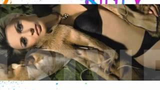 Repeat youtube video POP hanragitaran - Sexual revolution