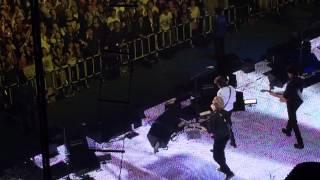 2015-4-28 ポール・マッカートニー 日本武道館 Paul McCartney Live in ...