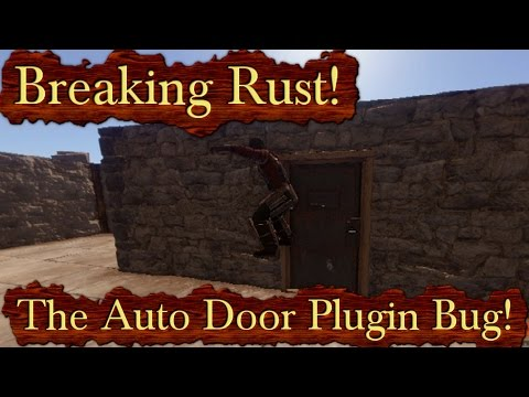 how to download rust plugin