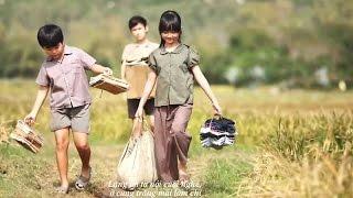 Thằng cuội » Nhạc phim Tôi thấy hoa vàng trên cỏ xanh ✎ acoustic Beat by Trịnh Gia Hưng