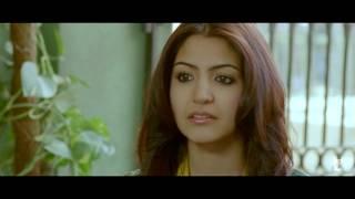 Свадебная церемония Trailer  (2010) (Индия)