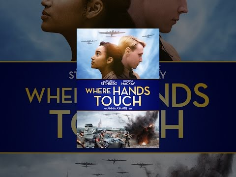 Where Hands Touch Mp3