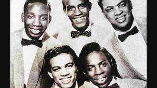 For Your Precious Love by The Impressions (1958)