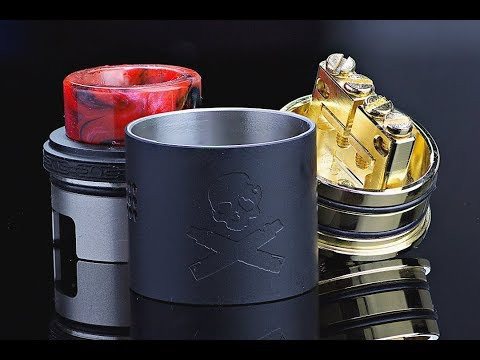 the-bonza-rda-by-the-vaping-bogan-and-vandy-vape---an-awesome-rda-and-squonker