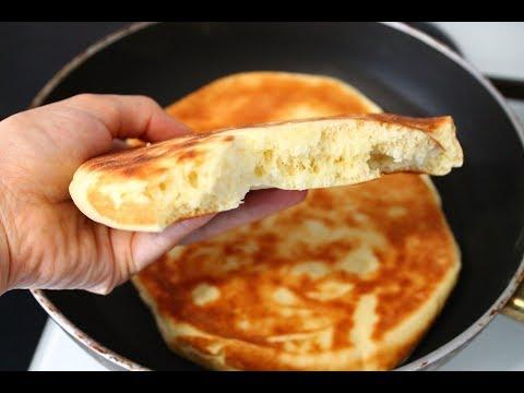 """conseils-pour-reussir-pain-fait-maison-""""matlou3""""-par-quelle-recette"""