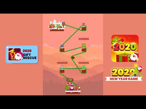 Games To Play 2020.2020 New Year Game Apps On Google Play