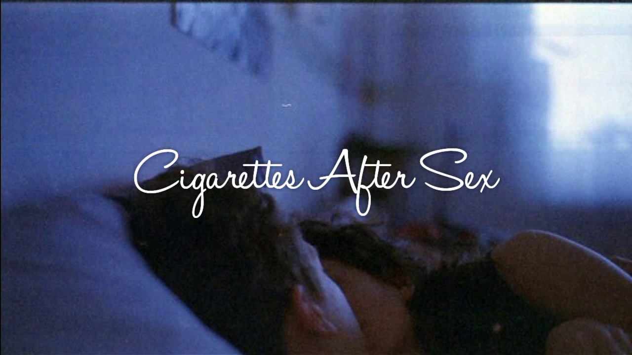 sex i aften katja k video