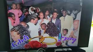 Eritrean music abrham Afewerki