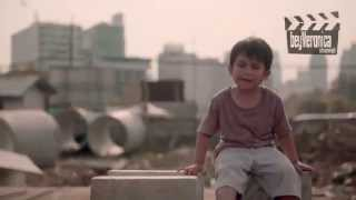 Iklan 3 Indie+ (versi Anak Kecil Nyindir)