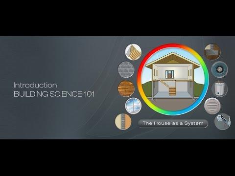 Blue House Energy Online Education