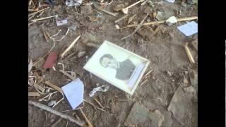 гарнизон Лазо Дальнереченский район Приморский край(, 2012-05-24T03:58:10.000Z)