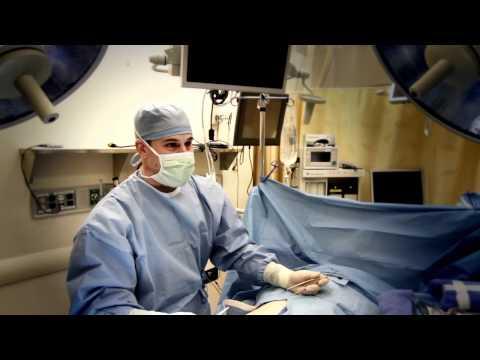 Sh*t attendings say - Vanderbilt School of Medicine Cadaver Ball 2012