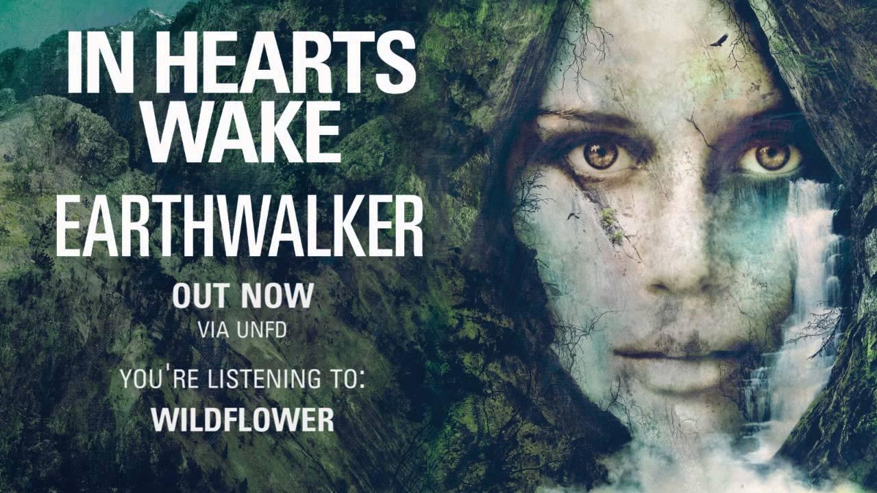 in-hearts-wake-wildflower-unfd