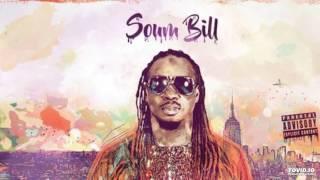Soum Bill — Demba
