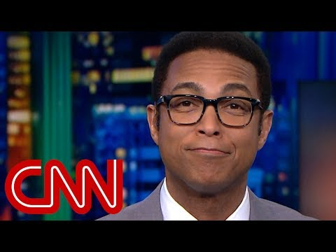 Lemon: Trump administration is 'truth-challenged'