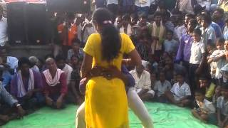 naredra vemavaram natakam drama swathilo muthyamantha videos songs