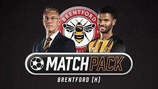 MATCH PACK | Brentford (h)