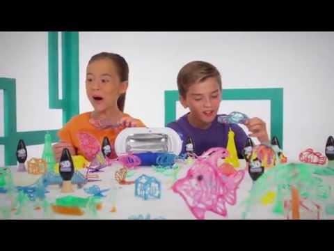 3D Magic Maker   Toys R Us Canada