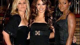 Sugababes - Shape, Stronger & Follow Me Home Medley