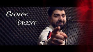 Descarca George Talent - SOFIA (Originala 2021)