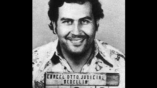Repeat youtube video ¿Quién Mató a Pablo Escobar ?