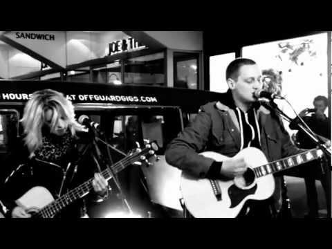 The Subways -
