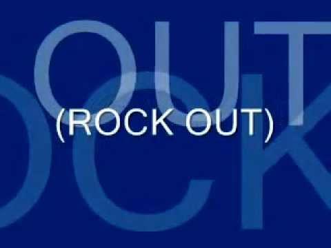 Blue - The Fruit Guys (Karaoke)