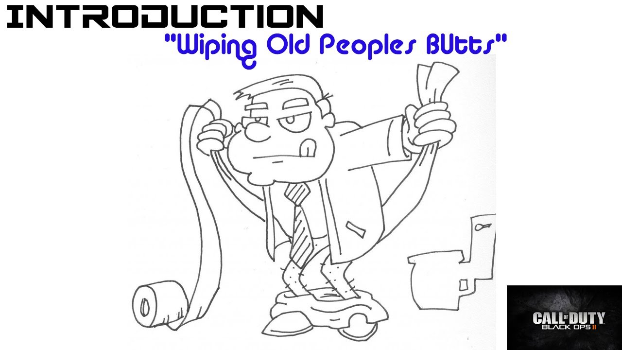 pictures-of-old-peoples-butts