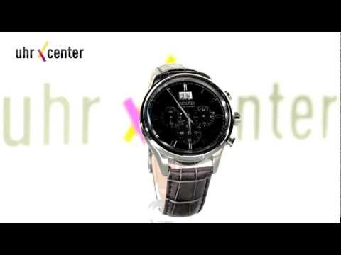 seiko-spc083p2-chronograph-herrenuhr