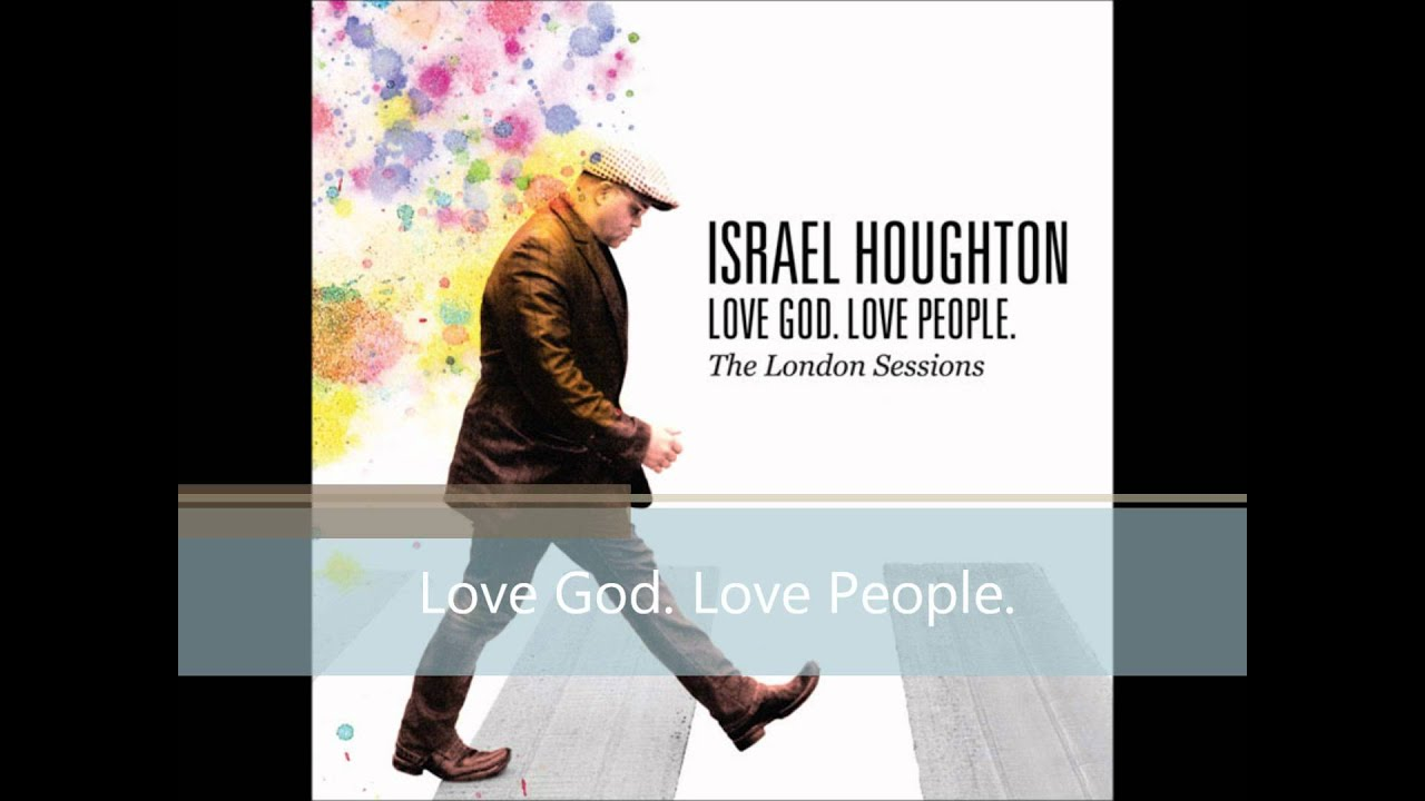 israel-houghton-others-mistermikeswag