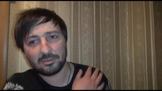 видео Окна Лыткарино