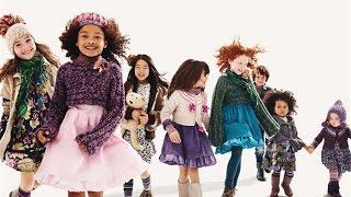 крестильный набор для девочки детский мир в ростове