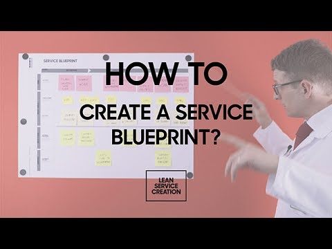 1318 how to create a service blueprint youtube 1318 how to create a service blueprint malvernweather Images