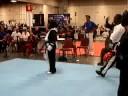Deb Watts of jeremy sears AMA - 2nd fight part 3