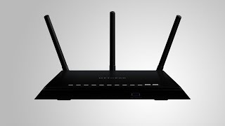 How to get American Netflix on Your Router - Smart DNS Proxy