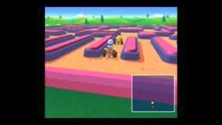 QuikViews Episode 7: Namco Museum Megamix (Wii)