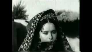 Тихая невестка - Yuwash gelin