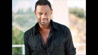 Brian Mcknight The Live Album Part3