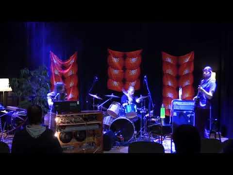 Ring Van Möbius - Torvastad Sessions Concert