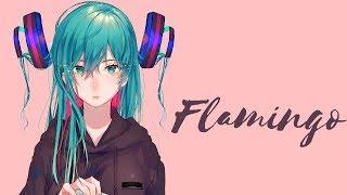 【初音ミク】米津玄師/Flamingo【Cover】