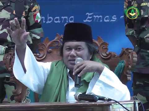 Kh Anwar Zahid Doovi