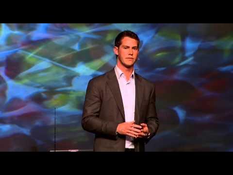 Imagineers: Team One Beep at TEDxAuckland