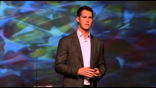 Imagineers: Team One Beep at TEDxAuckland video
