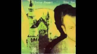 Enrico Ruggeri Peter Pan YouTube Videos