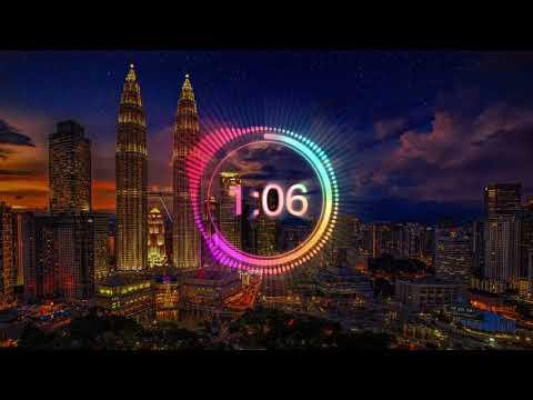 City Lights - Serkan Ongel (Inspirational Background Music for Videos & Success Presentation)