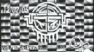 Echo System - kobaye - Face A
