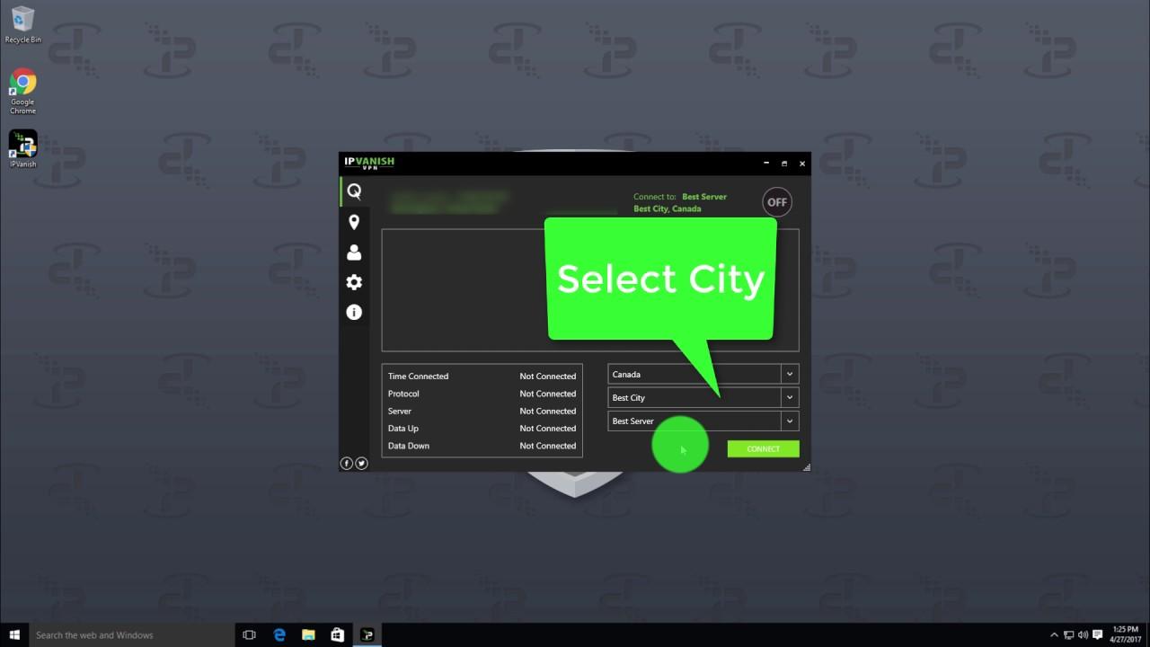Windscribe pro apk download