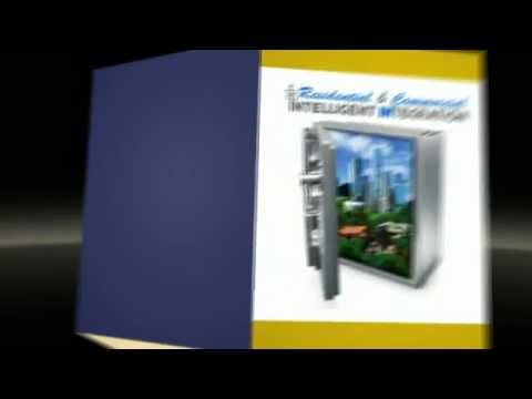 FT LAUDERDALE ALARM COMPANY|MIAMI HOME SECURITY|PALM BEACH HOME AUTOMATION