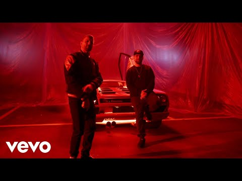 Stress - Diablo ft. DJ A-Boom