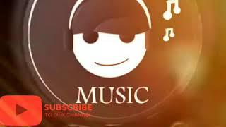 Jaran goyang Mp3 music dangdut koplo